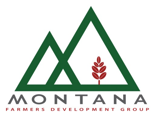 Montana Farmers Development Group Set to Begin Its 2020 Season