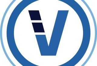 VeriBlock Coin Logo