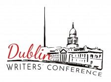 Dublin Writers' Conference