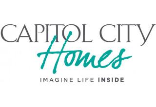 Capitol City Homes Logo