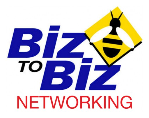 Biz to Biz Networking Announces the 2016 Spring Business & Trade Expo at the Broward Convention Center on Wednesday, May 11th, 2016
