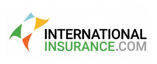 Best International Health Insurance Plans of 2021