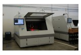 UV/CO2 Dual Laser System