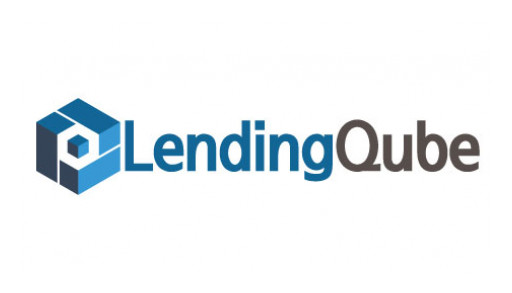 Lending Qube™ Becomes SBA 7a E-Tran Certified Vendor