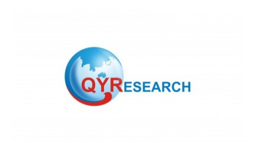 Pipette Pump Market Size by 2025: QY Research