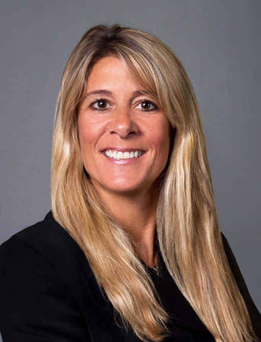 Carol Craig Joins Vaya Space Board of Directors
