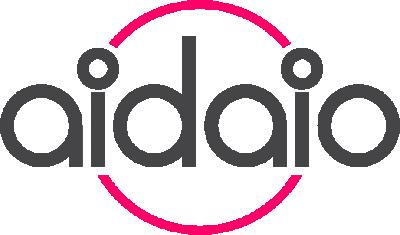 AIDAIO Software Solutions Pvt. Ltd.