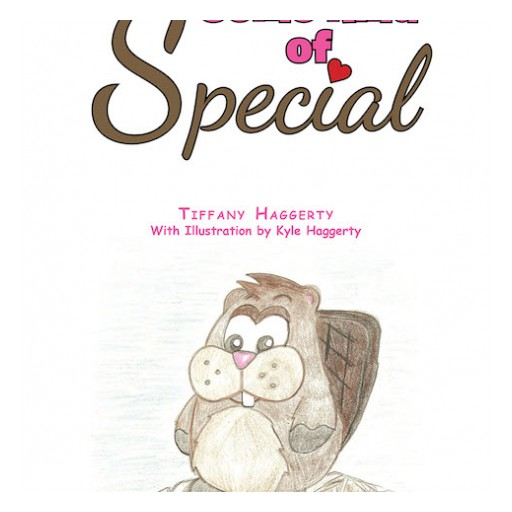 Tiffany Haggerty's New Book 'Some Kind of Special' is an Inspiring Children's Tale About Recognizing Every Person's Uniqueness