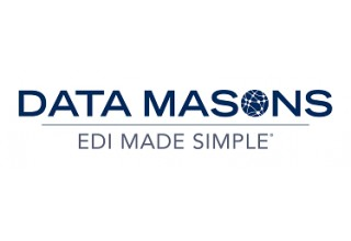 Data Masons Logo