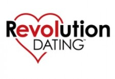 Looking for love isn't only about online profiles and guessing games. Professional dating services can help eliminate the hassle of bad dates and hidden agendas. Romantic hopefuls can find love off-line in two zero one nine with Revolution Dating.