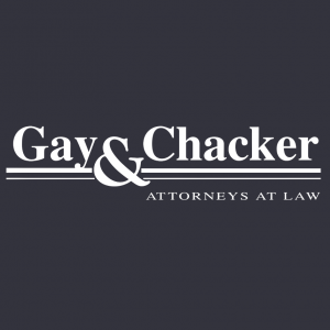 Gay & Chacker