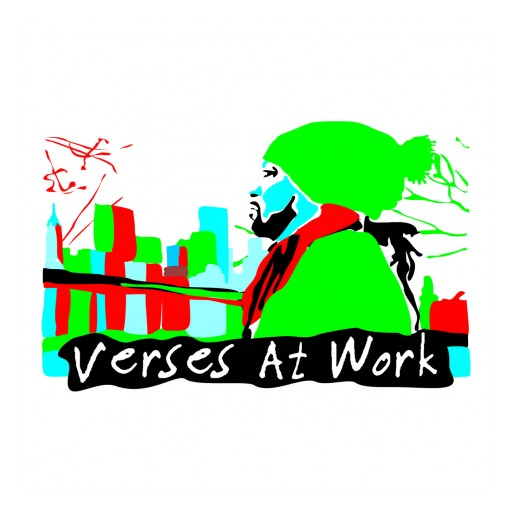 Verses at Work: A Hip Hop Theater Production