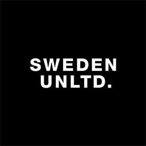 Fashion and Luxury Digital Agency Sweden Unlimited Continues Growth With Five New Hires