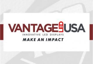 Vantage LED USA