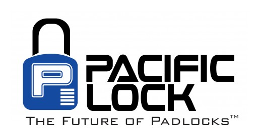 PACLOCK Offers Guarantee to Lock Distributors