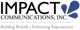 Impact Communications