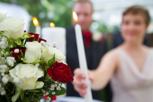 Strategic Partnerships in Mount Prospect Save Wedding Couples Bundles!