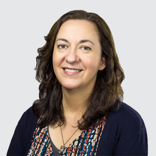 Catalyst (Rochester, New York) Creates New Role: Director of Experience Design; Promotes Senior Customer Experience Designer Nancy McCrave