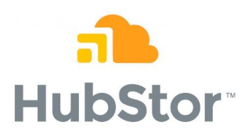 HubStor Adds Microsoft Office 365 Audit Log Compliance Archiving and Search