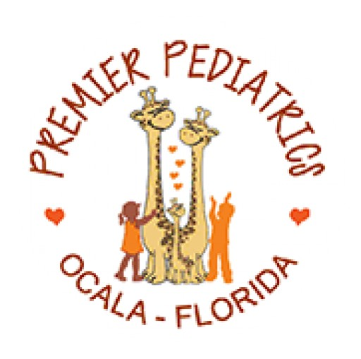 Experienced Doctor in Crystal River & Ocala FL Keeps Children Healthy and Hearty