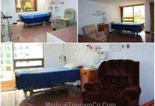 Patient Accommodation