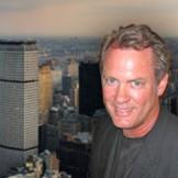 Gregg Sudduth