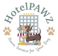 HotelPAWZ Hotel Pet Sitting Network