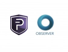 OBSR Now Official Fork Of PIVX
