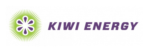 Kiwi Energy to Support Transportation Alternatives' Bike the Boroughs Event