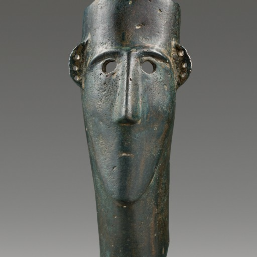 Ancient Art Through the Modern Eye: A Lecture by Phoenix Ancient Art