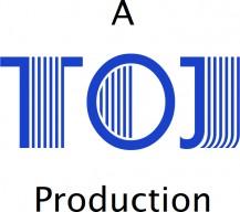 TOJ Productions