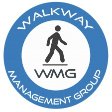 Walkway Management Group, Inc.