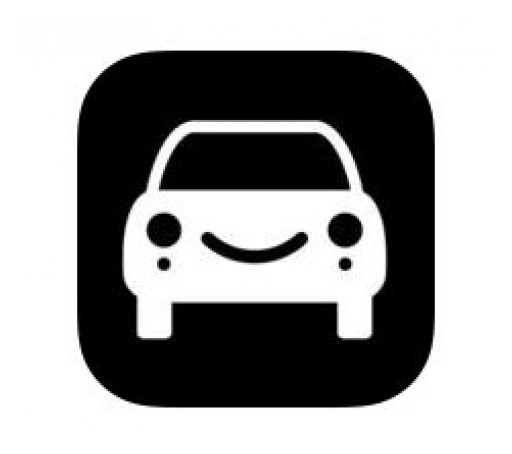 New App Allows Anonymous Messaging Between Vehicles
