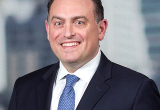 Lou Romano, Tuesday's Children Board Member