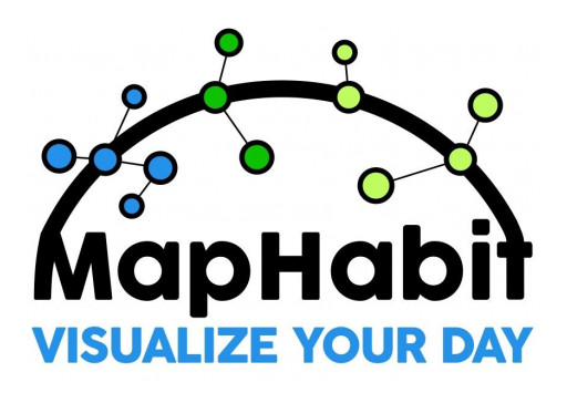 MapHabit, Inc. Acquires Brain Stim, LLC, a Leading Cognitive Engagement Program