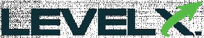 LevelX Capital LLC