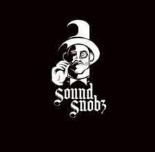 SoundSnobz