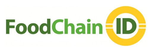 FoodChain ID Offers Free Webinar on Food Hazards and FSMA Compliance