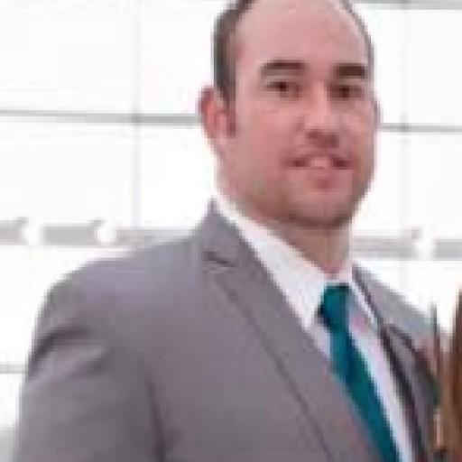 Ubiquity Inc. Reaches Settlement in Multiple Lawsuits