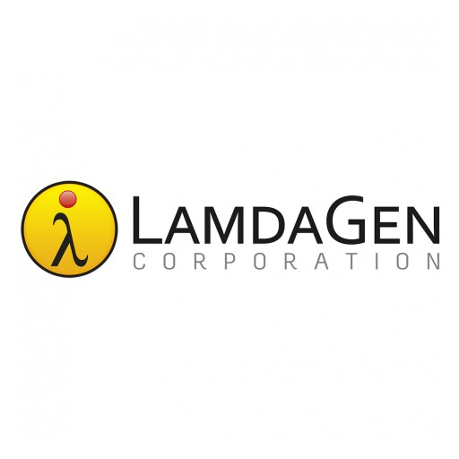 LamdaGen and Arisan Therapeutics Receive a $2 Million NIH SBIR Phase II Grant to Develop a Dual Rapid Point-of-Care Test for Acute Dengue and Zika Viral Infections