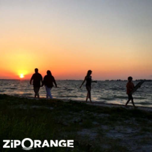 ZipOrange Now Offers Homeowners the Ability to List Vacation Properties on Website for Rent or Sale for Free