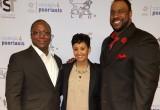 Hampton Roads Youth Foundation Co-founder Vernon Lee, Jr
