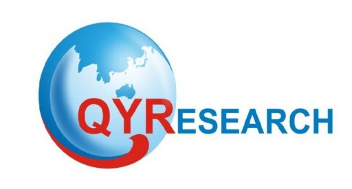 Auto Orbital Polishers Market Demand by 2025: QY Research
