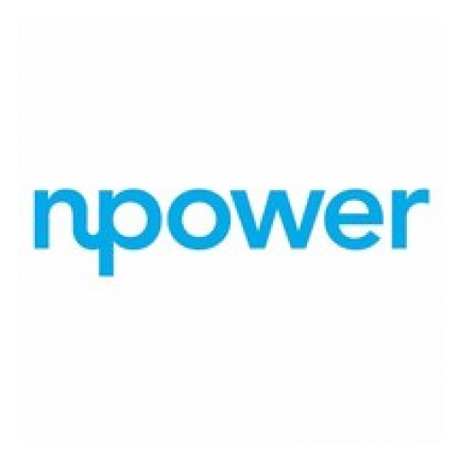 NPower Announces Technology Relationship With Zoom to Prepare Future Workforce
