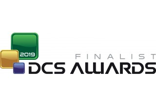RDS-Knight nominated for the DCS Awards 2019!