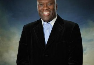 ApTask Chief Executive Officer Eddie Bright Jr.