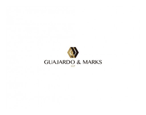 Guajardo & Marks, LLP Announces New Associate Joining the Firm
