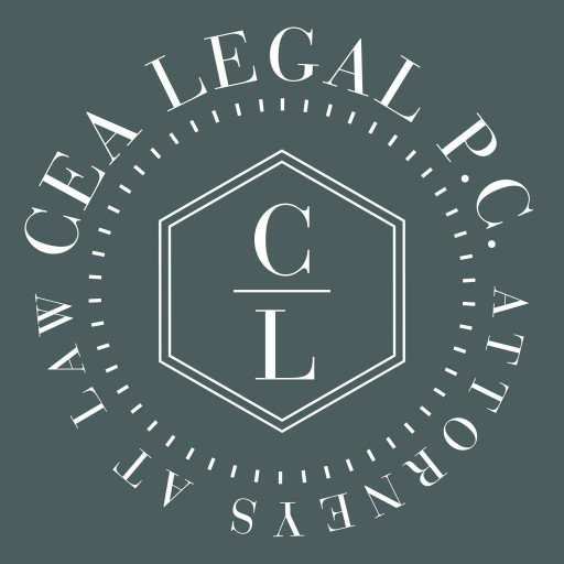 Cea Legal Provides Guidance for Commercial Tenants Amid COVID-19