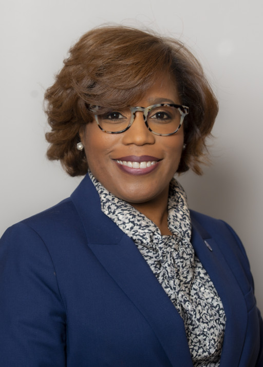Evolve Bank & Trust Appoints Monica Wharton to Its Board of Directors