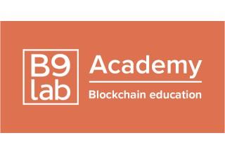 B9lab Academy